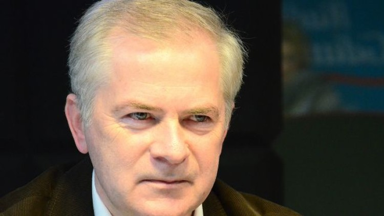 """Senator Rybicki: """"Wypowiedź Waszczykowskiego jest niegodna. To wielka wpadka PiS"""""""