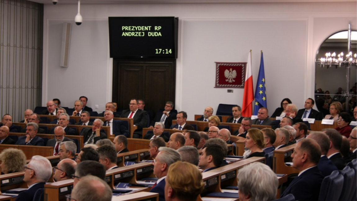 Polskie Radio Lublin, 4.01.2017 r.