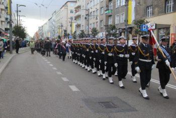 XVII Dzień Papieski w Gdyni