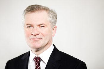 Dziennik Bałtycki: Koguta można oskarżyć bez aresztowania