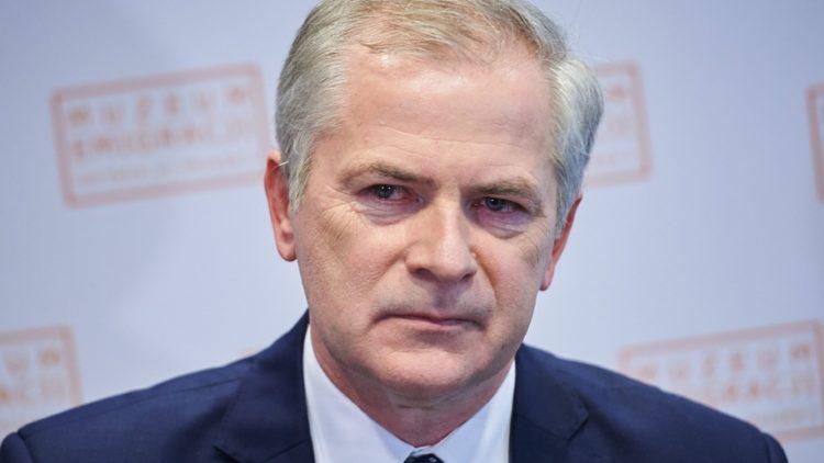 Dziennik Bałtycki: Minister powinien szukać kompromisu