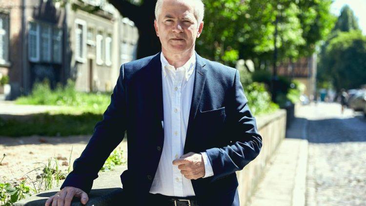 Wyborcza.pl TRÓJMIASTO: prokuratura znęca się nad moją rodziną